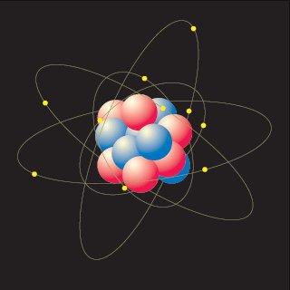 2012-06-27-atomwithelectrons.jpg