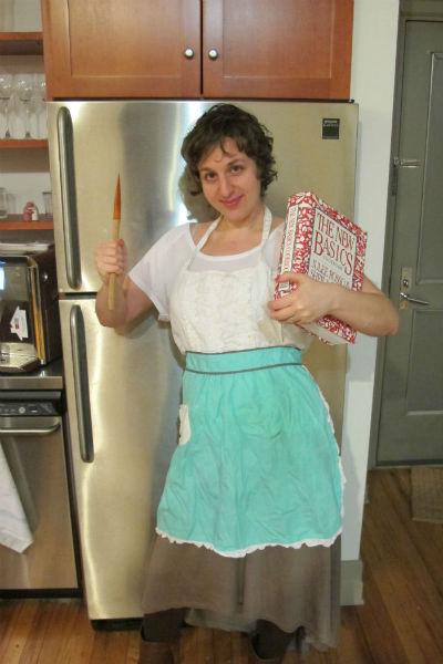 2012-06-27-housewife1.jpg