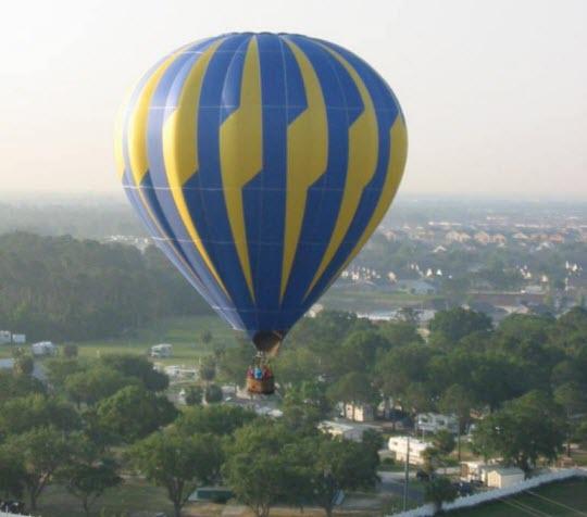 2012-06-27-orlandohotairballoonphoto_998954770tall.jpg