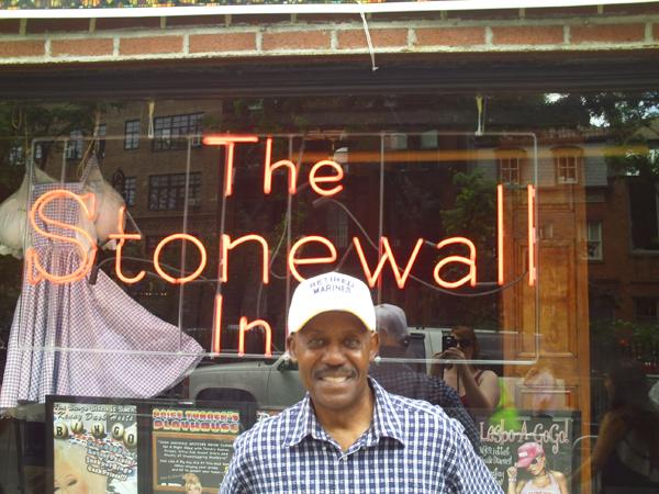 2012-06-27-stonewallriots.JPG
