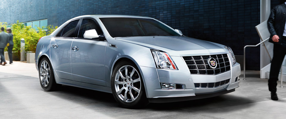 2012-06-28-2012_CTS_sport_sedan_ext_touring_package_mm_gal_1_960x400_v2_02.jpg