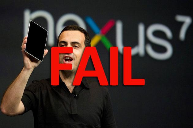 2012-06-28-Google_Nexus_7630x420.jpg