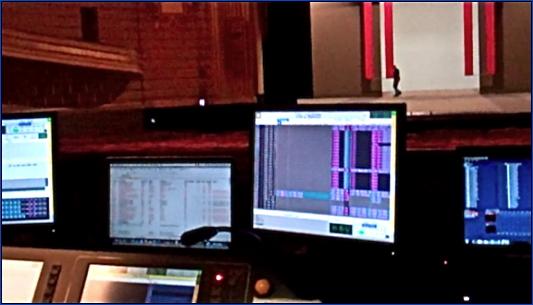 2012-06-28-GrandMAandMediaManager.jpg