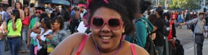 2012-06-28-SanFranciscoPride2012.png