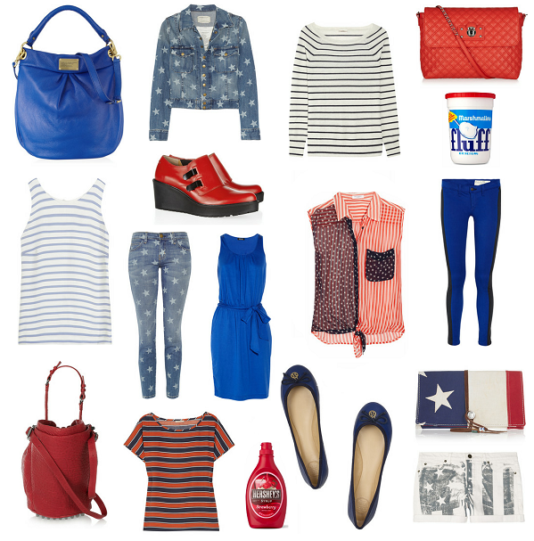 2012-06-28-Sarah_McGiven_Fashion_Blog_American_Independence_Day_4th_July_Stars_Stripes_Flag_Fashion_2012.png