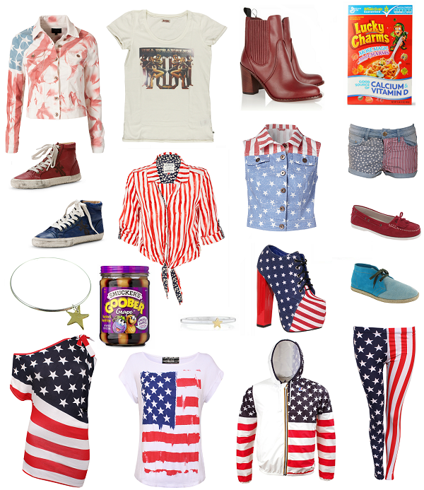 2012-06-28-Sarah_McGiven_Fashion_Blog_USA_Independence_Day_4th_July_Stars_Stripes_Flag_Fashion_denim_shoes_cereal.png