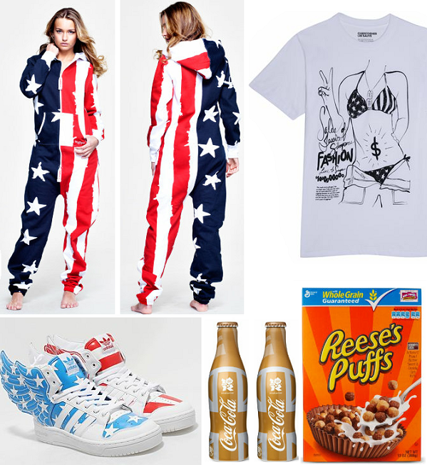 2012-06-28-Sarah_McGiven_Fashion_Blog_USA_Stars_Stripes_jumpsuit_onesie_onepiece_jeremy_Scott_flag_2012.png
