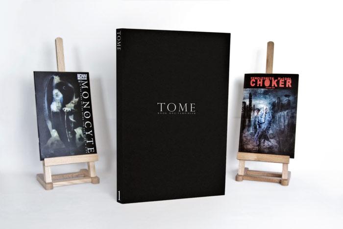 2012-06-28-TOMEmockbook.jpg