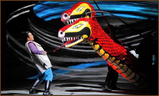 2012-06-28-TaminoandSerpent.jpg