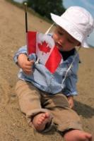 2012-06-28-babywithflag_torontoNL.jpg