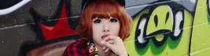 2012-06-28-japanese_style.jpg