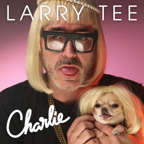 2012-06-28-larry_tee_chalie_packshot_2.jpg