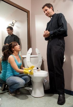 2012-06-28-priesttoilet.jpg