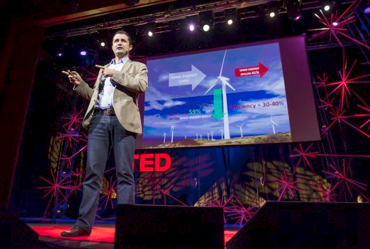 2012-06-28-ted11.png