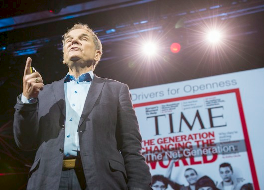 2012-06-28-ted2.png