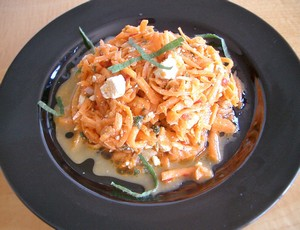 2012-06-29-AccidentalLocavoreCarrotSalad.jpg