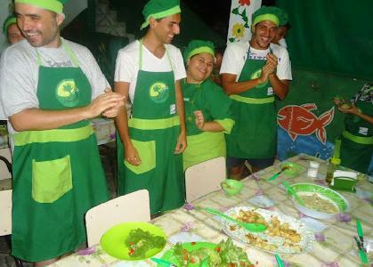 2012-06-29-FavelaOrganic.jpg