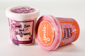 2012-06-29-HostIceCream.jpg