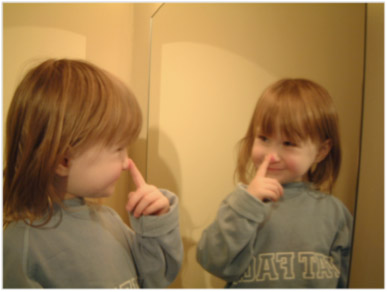 2012-06-29-Mirror.jpg