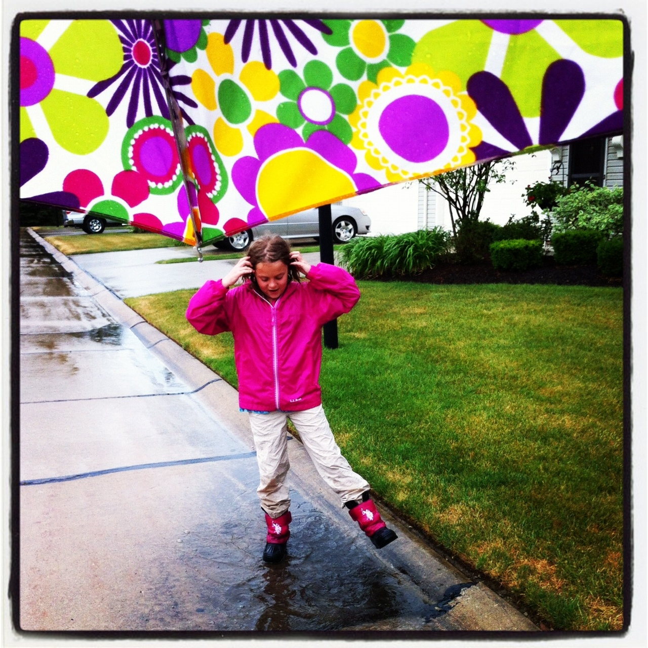 2012-06-29-RainyDayOrBestPuddleEver.JPG