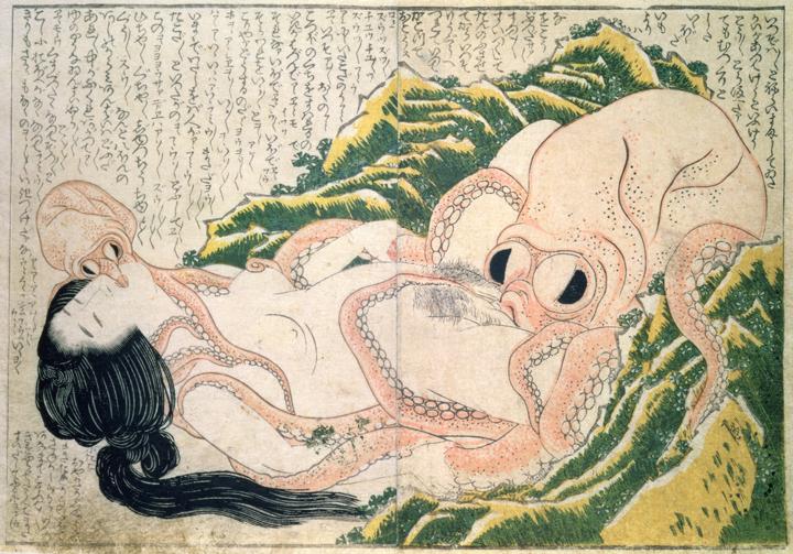 2012-06-29-hokusai_small.png