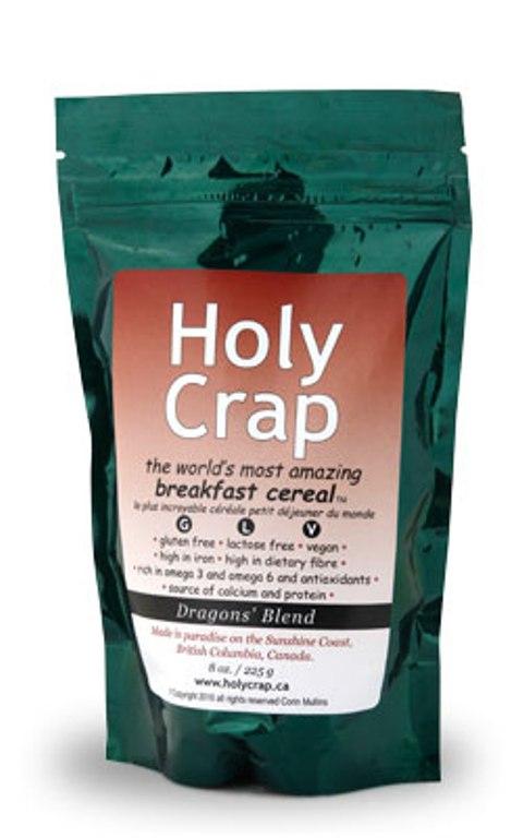 2012-07-01-HolyCrap.jpg