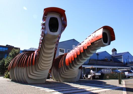 2012-07-01-arch1.jpg
