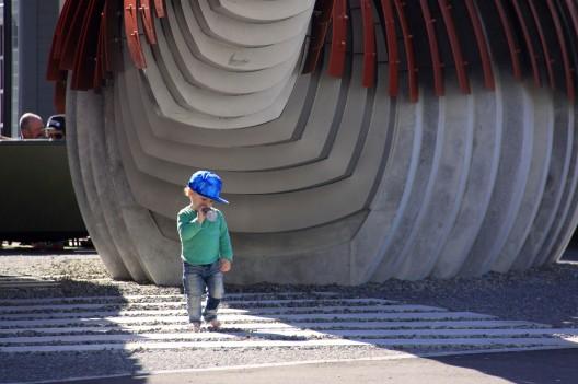 2012-07-01-arch3.jpg
