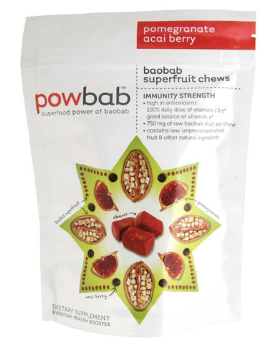 2012-07-01-baobab_superfruit.jpg