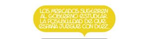 2012-07-01-manola2.jpg