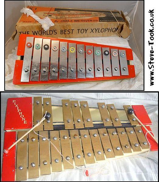 2012-07-01-toyxylophone.jpg