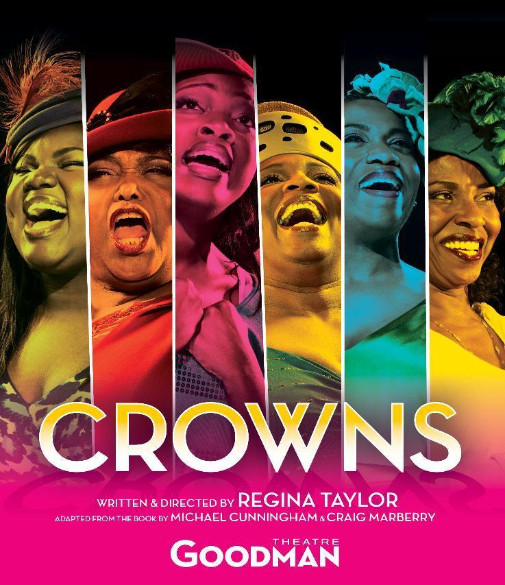 2012-07-02-Crowns.jpg \