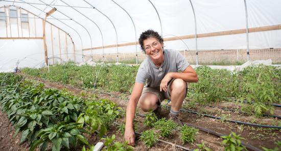 2012-07-02-Girlfarm2357.jpg