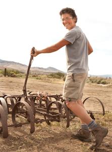 2012-07-02-Girlfarm2431.jpg