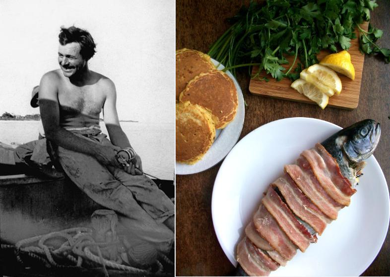 2012-07-02-HemingwayHeader.jpg