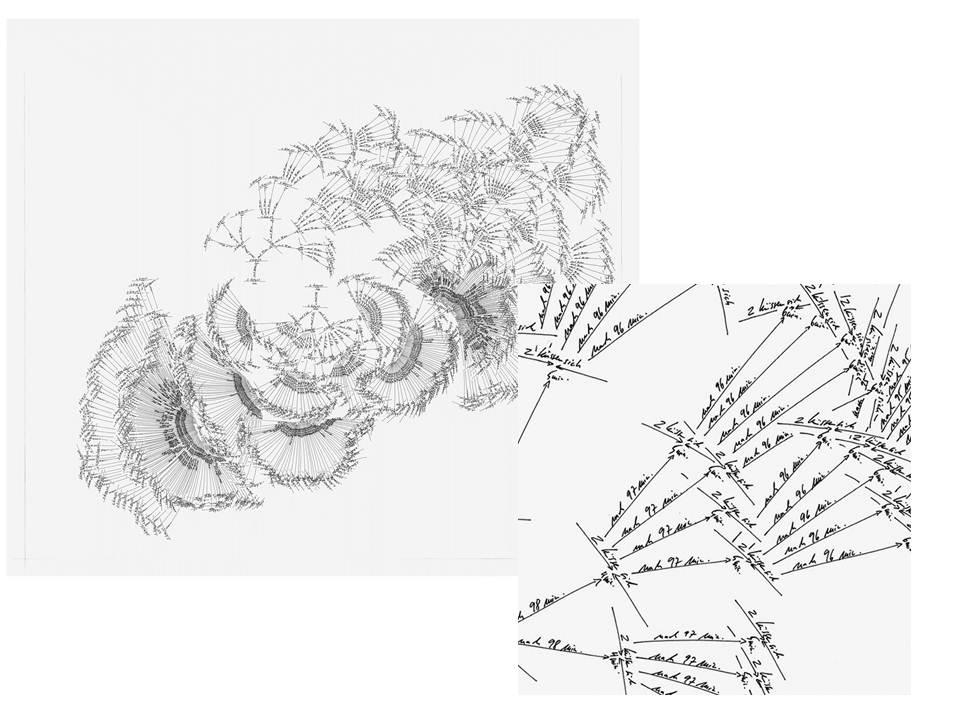2012-07-02-Prsentation1.jpg