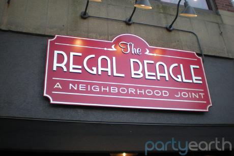 2012-07-02-RegalBeagle.jpg