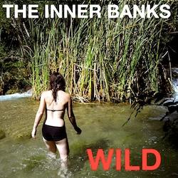 2012-07-02-WildCover.jpg
