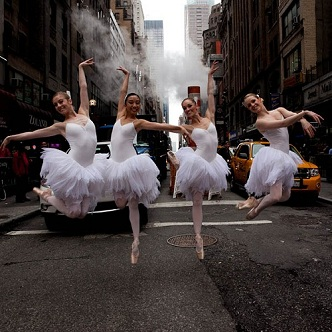 2012-07-02-balletNYC.jpg
