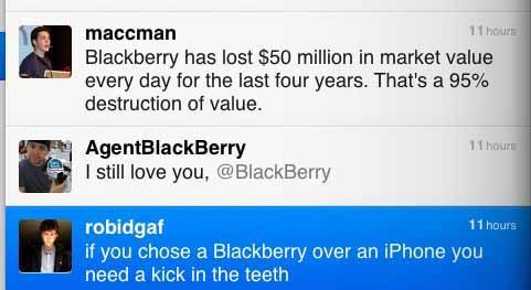 2012-07-02-blackberrytweet.jpg