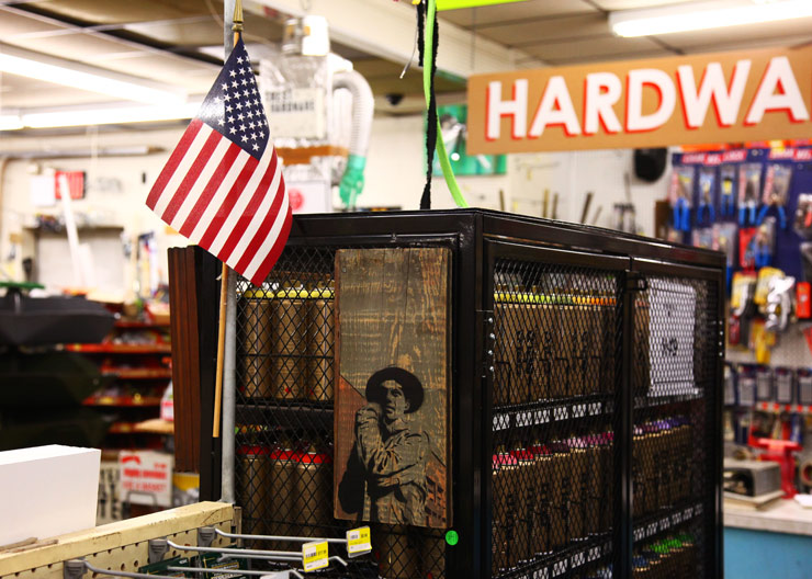2012-07-02-brooklynstreetartchrisstainjaimerojocresthardwareartshow2012web.jpg