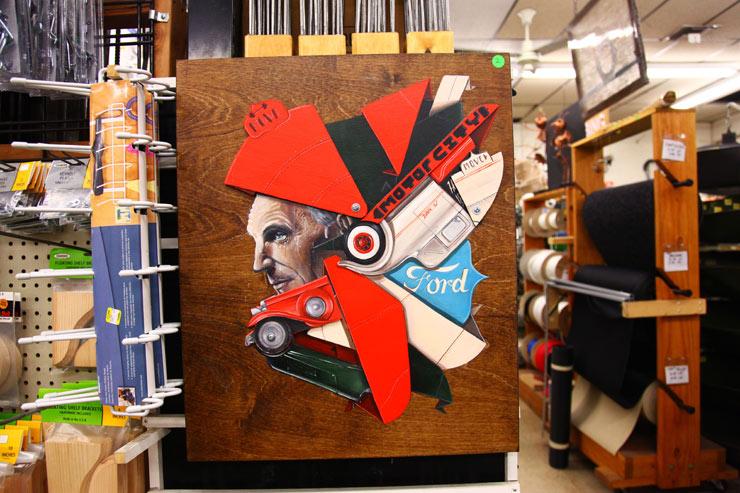 2012-07-02-brooklynstreetartdaekonejaimerojocresthardwareartshow2012web.jpg