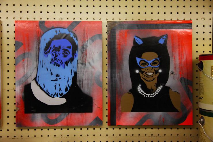 2012-07-02-brooklynstreetartgeneralhowejaimerojocresthardwareartshow0712web3.jpg