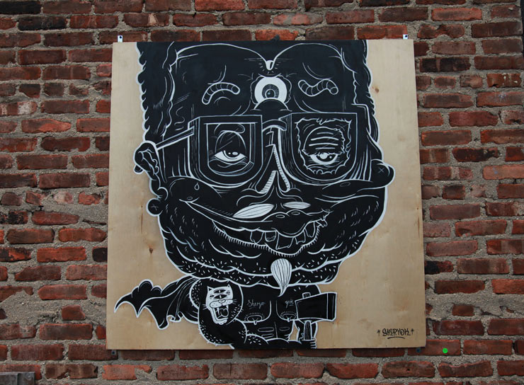 2012-07-02-brooklynstreetartsheryotheyokjaimerojocresthardwareartshow0712web.jpg
