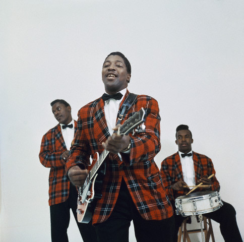 2012-07-02-diddley.jpg