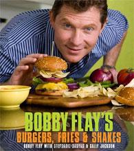 2012-07-02-flays_book.jpg