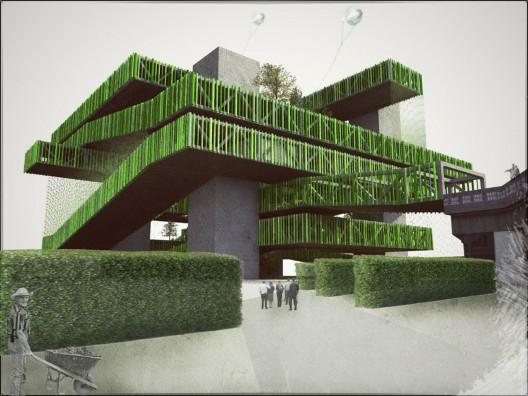 2012-07-02-green1.jpeg