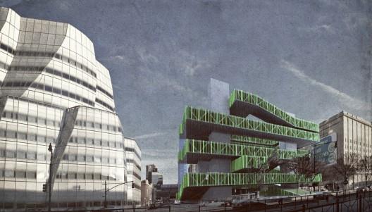 2012-07-02-green4.jpeg