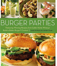 2012-07-02-mcnair_book.jpg