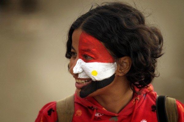 2012-07-02-tahrir2.jpg